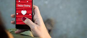 online dating attenzione cercatori