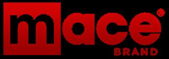 Immagine per il produttore MACE