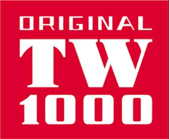 Immagine per il produttore TW 1000