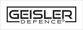 Immagine per il produttore GEISLER DEFENCE