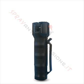 Immagine di Spray al peperoncino SABRE Red MK-22 Police Nero