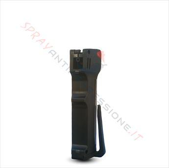 Immagine di Spray al peperoncino SABRE Red MK-6