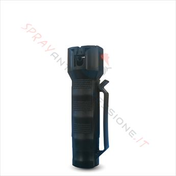 Immagine di Spray al peperoncino SABRE Red MK-22 Police Nero