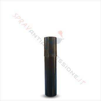 Immagine di Ricarica OC per Spray al peperoncino SABRE Red MK-22