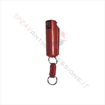 Immagine di Spray al peperoncino SABRE Skorpio 1 Rosso