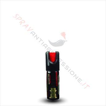 Immagine di Spray al peperoncino SABRE Mamba
