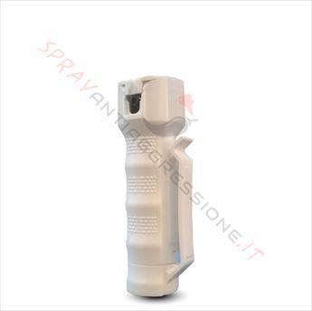 Immagine di Spray al peperoncino SABRE Red MK-22 Police Bianco